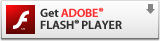 Get Adobe Flash© Player